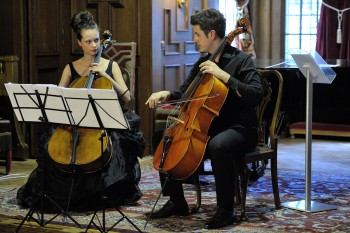 duo-cello-jaya